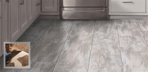 Bathroom Floor Vinyl Sheet by Vinyl Flooring Vinyl Floor Tiles Sheet Vinyl