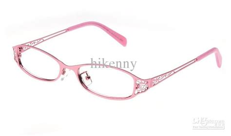 fashion eyewear womens eyeglasses frame glasses