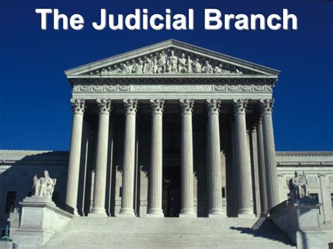Judicial Search Judicial Branch Images