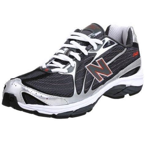New Nike 645 yqfbpmdv sale new balance 645 running shoes