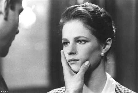 Rancher Home by Charlotte Rampling Quot I M Now The Wise Woman Quot The Big Issue