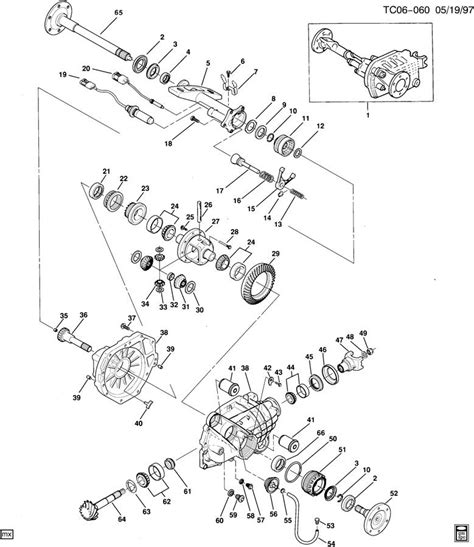 89 ford f250 wiring diagrams get free image about wiring diagram 89 ford f250 wiring diagram 89 get free image about wiring diagram
