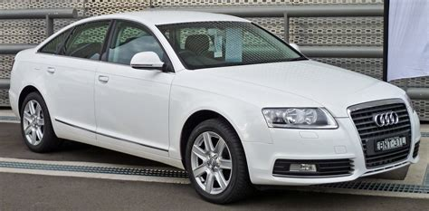 audi a6 2 0 tfsi fuel consumption 2005 audi a6 2 0 tfsi c6 related infomation specifications