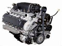 Rebuilt Ford Engines For Sale Ford 6 8l V10 Engines For Sale