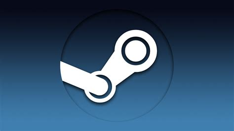 Steam L by Valve Improves Steam Reviews Gaming Illuminaughty