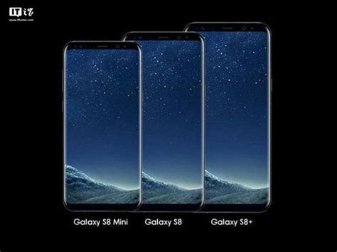 Samsung S8 Ultimate Real Fingerprint Infinity Display samsung galaxy s8 mini to arrive with infinity display and snapdragon 821 soc gizbot news