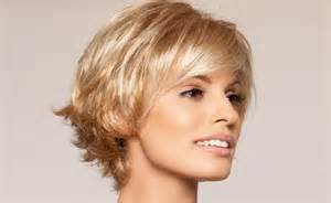 featheres sides bob hairstyle 7 stylish feathered bob hairstyles style presso
