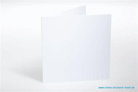 Quadratische Visitenkarten Online Drucken by Danksagungskarten G 252 Nstig Drucken Bei Online Druckerei K 246 Ln