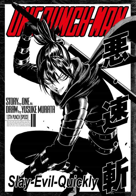one punch vol 13 onepunch 13 read onepunch 13 page 2