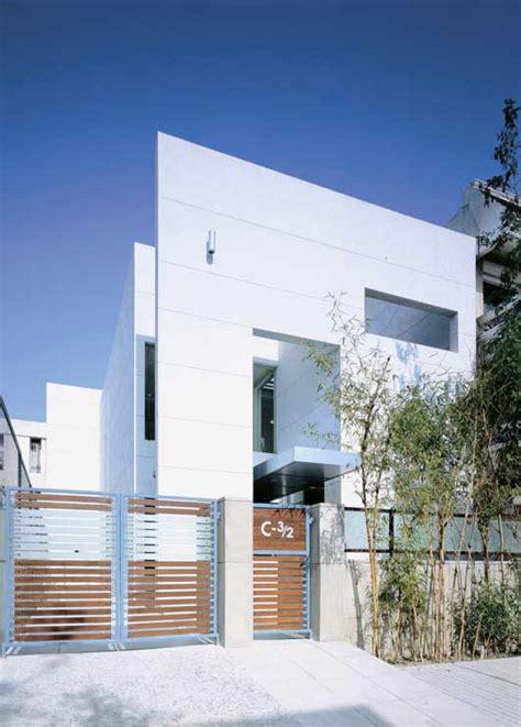 design house delhi indian architecture designs new buildings in india e