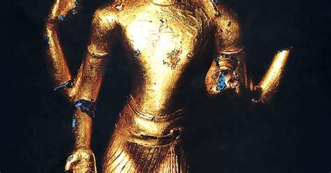sejarah kerajaan sriwijaya kehidupan politik sosial budaya