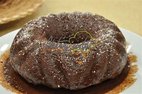 yemek cupcake tarifleri oktay usta 18 oktay usta kek tarifi