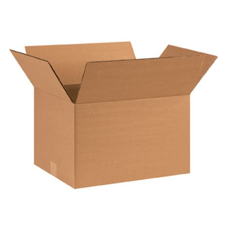 Home Depot Small Moving Box Size 38f 16x12x10 200 Test Packaging Supply Depot Where