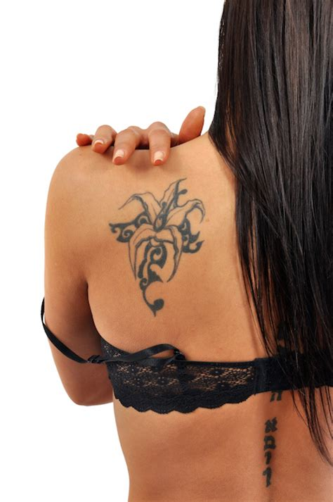 small tattoos with meaning tattoos with meaning