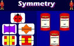 pattern games iwb 1000 images about maths games on pinterest math games