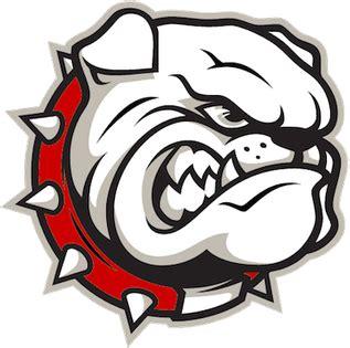 file mcpherson bulldogs logo png wikipedia