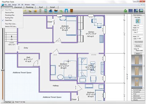 home plan pro free download gogoron home plan pro 5 2 full serial bagas31 com