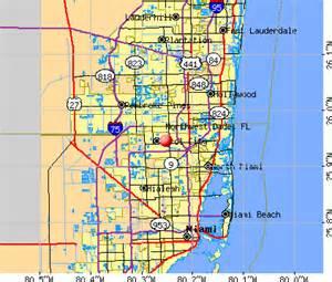 northwest dade florida fl 33056 profile population