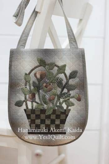 Japanese Patchwork Bags - 578 best images about patchwork japonais japanese