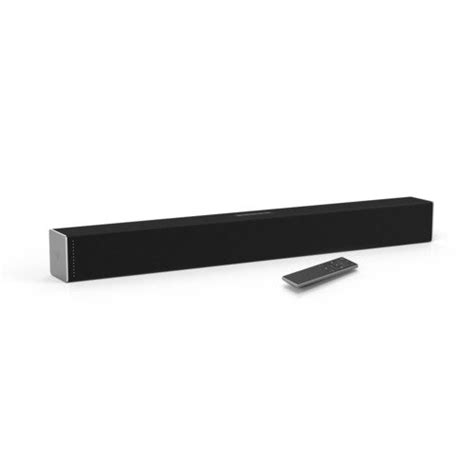 top 10 sound bar systems top 10 best sound bar speakers review june 2017