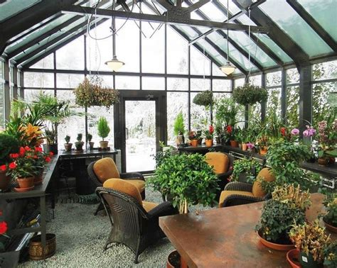 backyard greenhouse winter 132 best greenhouse orangery images on pinterest closer conservatory and green houses