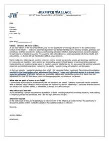cover letter free resume create cover letter builder