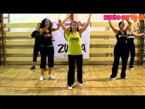 despacito zumba with meta don omar taboo zumba hawaii choreography by lucia