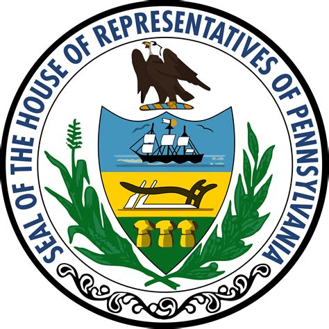house representatives thunder outreach honored by house of representatives