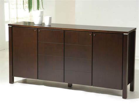 buffet cabinets for dining room modern outdoor kitchen modern black buffet modern dining room buffet cabinet dining room
