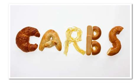 5 bad carbohydrates aspire pilates center spa carbs vs bad carbs