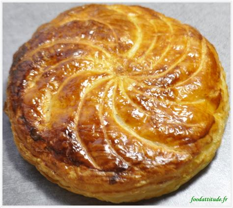 galette des recipes dishmaps