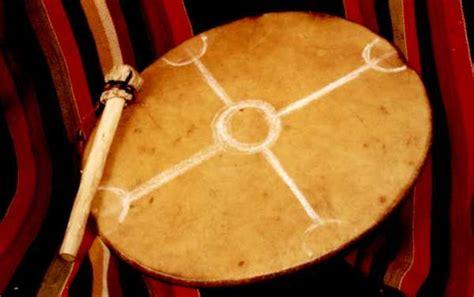 imagenes musicales con niños etnohistoria noticias de antropologia y arqueologia