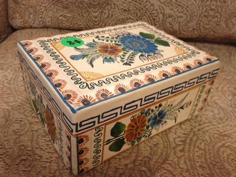 decorate box pin by toni seeloff on wooden box decorations