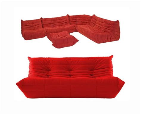 togo sofa replica 17 best ideas about sectional couches on