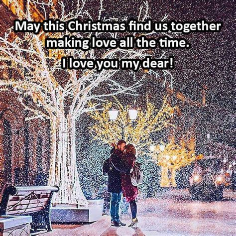 christmas love quotes       images