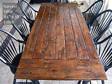 207 best images about old wood barn wood pallet wood etc