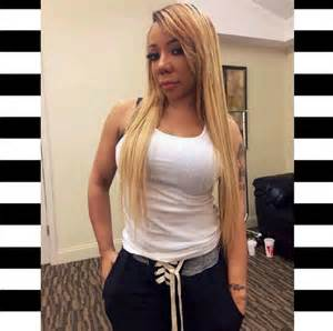 tiny tameka cottle xscape biography wiki and net worth