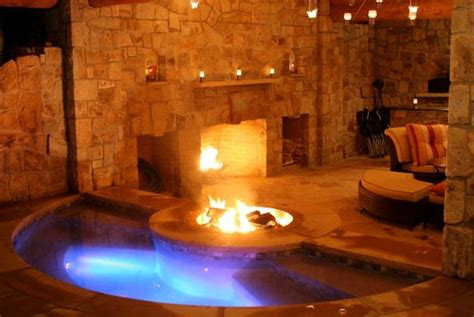 Spa And Fireplace by 17 Best Images About Nights You Re Never Forget