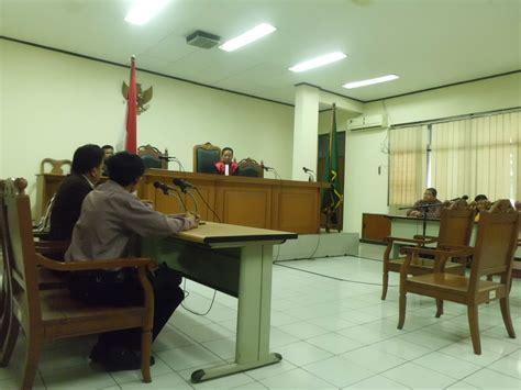 Hubungan Industrial Pendekatan Kasus Suprihanto Dkk sekar indosiar bergerak berdamai pekerja harian dapat pesangon