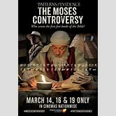 moses-controversy