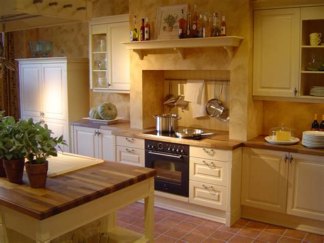 beauty kitchen backsplash designs all home design ideas built in stoves oven old farmhouse kitchen designs kitchen