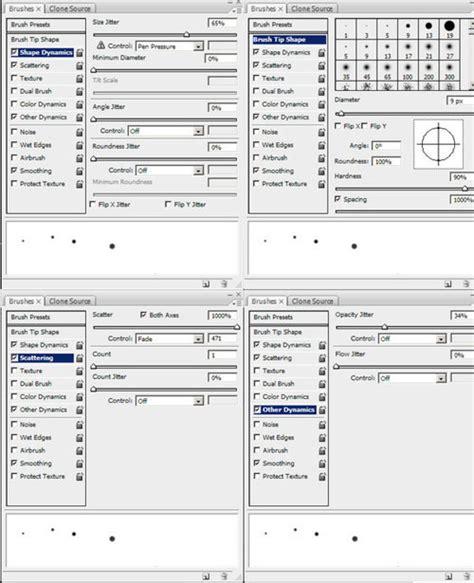 tutorial joomla español como criar o efeito gelo sobre texto ou objetos com o