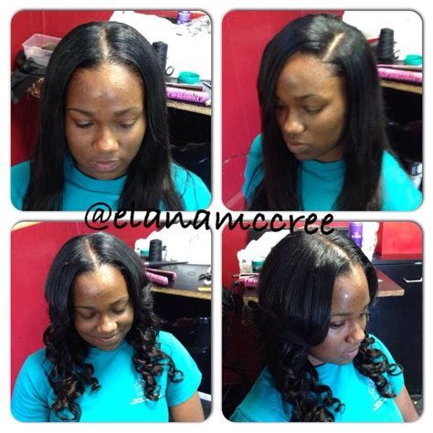 flip iver method flip over method sew in hair pinterest sew and sew ins