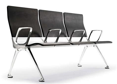 siege poutre chaise poutre resistante anvers