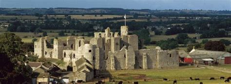 the nevills of middleham s most powerful family in the war of the roses books richard iii society richard s world