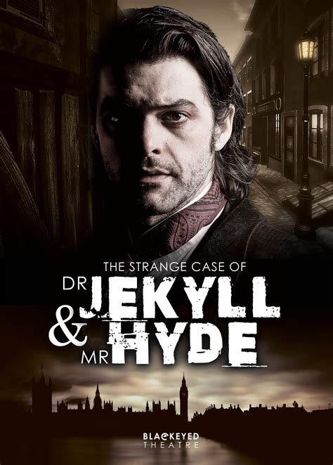 the strange of dr jekyll and mr hyde plot the strange of dr jekyll mr hyde