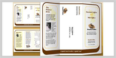 tutorial design brochure microsoft office publisher аброскіна к 6 червня 2013