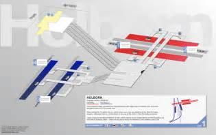 Earls Court Floor Plan features