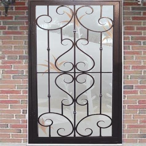 windows grill design home india window grill manufacturer from chennai
