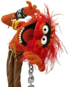 muppets picture 23